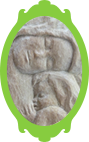 Bekijk de Beeldengalerij van Creapoelka