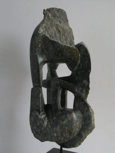 Opus 2 | Michel Duijvestijn | Serpentijn