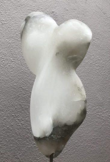 Marion Tulp   Albast